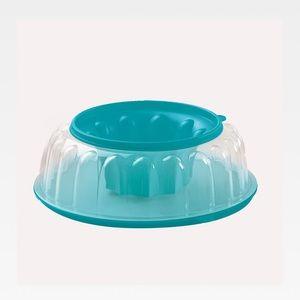 NEW Tupperware Jel-Ring mold